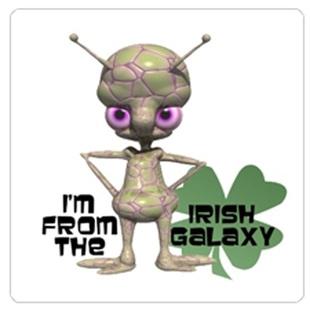 Irish_alien