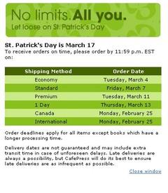Shippin_deadlines_4