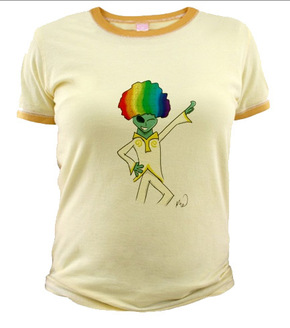 Disco_alien_shirt_2