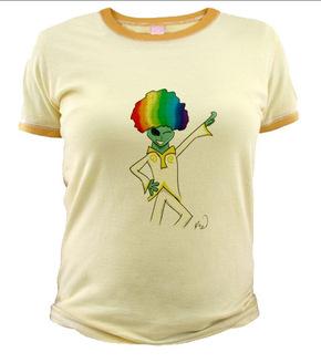 Disco_alien_shirt_2