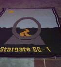 Stargate_afghan1pic